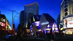 吉隆坡 JW 万豪酒店
