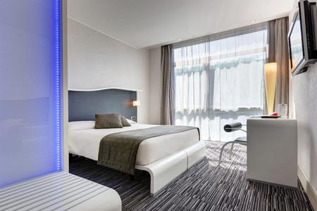 贝斯特韦斯特高级桑迪纳皇家酒店