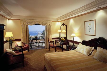 奥里斯波拉帕宫殿酒店