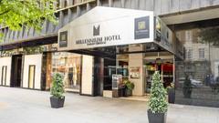 千禧国际伦敦骑士桥酒店