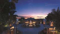 香格里拉长滩岛度假酒店