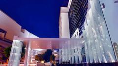 洛杉矶索菲特酒店