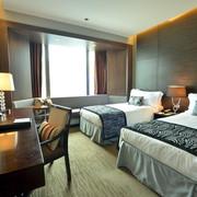 半岛怡东酒店图片