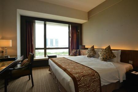 半岛怡东酒店