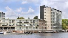 阿姆斯特丹阿波罗酒店