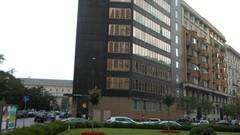 星际安德森酒店