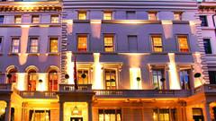 皇家公园酒店