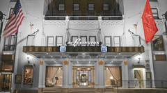 纽约市 Lexington, 签名典藏酒店