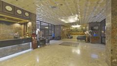 首尔阿斯托利亚酒店