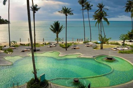 象岛水星海德威酒店