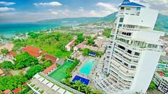 普吉安达曼海滩套房酒店