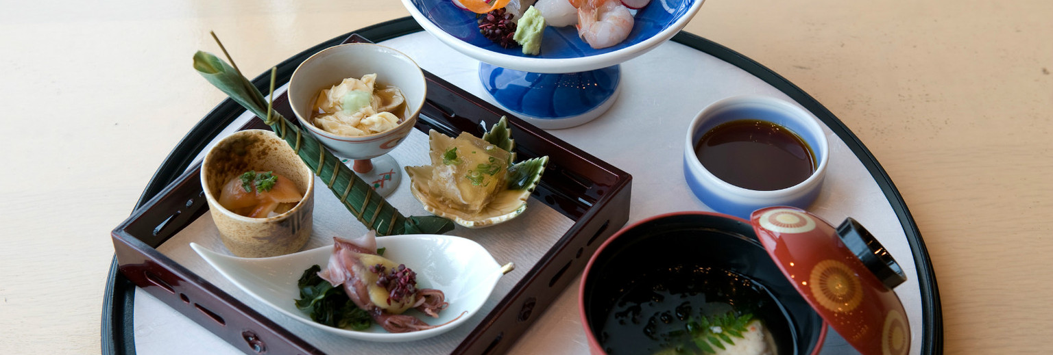北海道美食伴手礼大搜罗