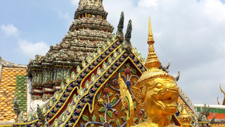 曼谷6日游_旅游到泰国_去泰国旅行跟团_泰国参团旅游