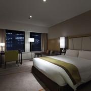 东京京王广场酒店图片