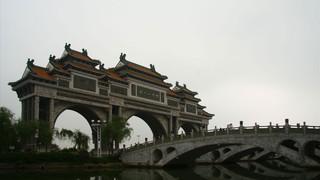 广州1日游_广州番禺旅游哪儿好_去广州番禺旅游团队_广州番禺半自助游