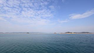 河源2日游_到河源旅游報價_新加坡河源旅游_去河源會議旅游
