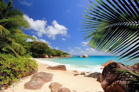 <马达加斯加+塞舌尔14天游>圣安妮国家海洋公园、拉迪格岛、昂达西贝国家公园、蝴蝶谷、绮丽佤Tritriva火山湖、奇灵地保护区