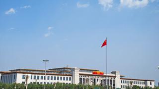 北京5日游_春节北京旅游团报价_九月北京旅游_北京游报价