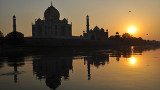 印度6日游_去印度金三角旅游签证怎么办_到印度金三角旅行_印度金三角跟团游价格