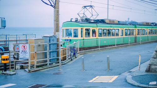 日本大阪京都富士山东京