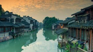 杭州+苏州+乌镇3日游