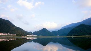 宜昌三峡人家+三峡大瀑布自驾2日游