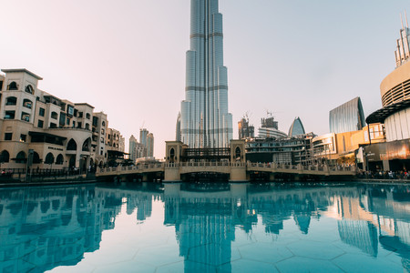 <迪拜-沙迦-阿布扎比6-7日游>加长豪车游迪拜,三岛联游,三大清真寺,A线EK直飞迪拜,一天自由活动,B线EY直飞阿布扎比
