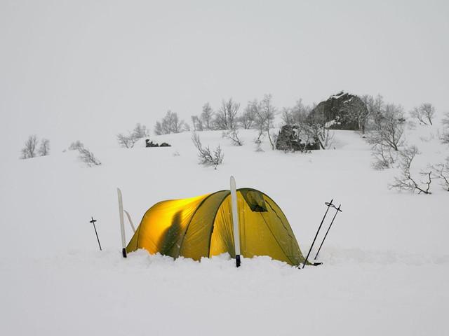 玉龙滑雪场