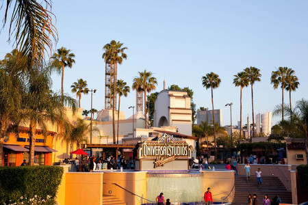 <美国西海岸-旧金山-洛杉矶当地7日游>畅游旧金山市区,伯克利大学,优胜美地,丹麦村,自选3个洛杉矶主题,旧金山接机(当地参团)