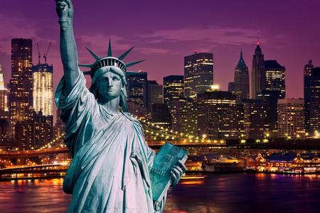 <美国东西海岸+夏威夷+旧金山15日游>精华全含,东航全国联运,自由女神/大瀑布/圣地亚哥/羚羊峡谷/大峡谷/夏威夷小环岛,带旧金山或芝加哥
