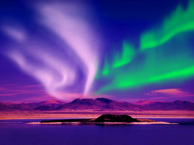 <挪威+芬兰7日6晚游>极光之旅、私家团(当地参团)、极地列车、玻璃屋、破冰船、帝王蟹捕捞、圣诞老人村、雪地摩托