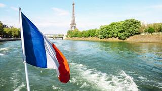 法国9日游_欧洲好的旅游_几月去欧洲旅游便宜_欧洲旅游纯玩跟团