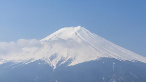 日本大阪-京都-奈良-富士山-东京8日游