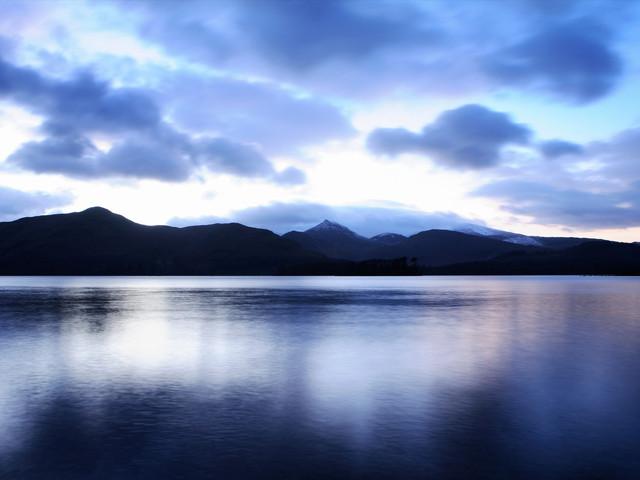 <蘇格蘭+天空島+英格蘭牛津線5晚6日游>倫敦集散/牛津/溫莎城堡/洛蒙德湖/蘇格蘭高地