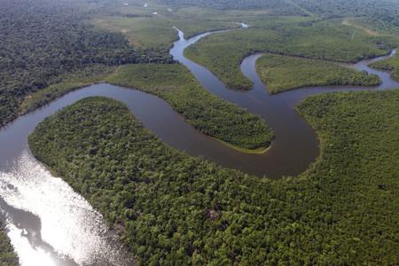 [国庆]<南美四国21-23日深度游>北上港出发,伊基托斯亚马逊,马丘比丘,大冰川游船和纳斯卡小飞机,做客当地人家,乌拉圭一日游