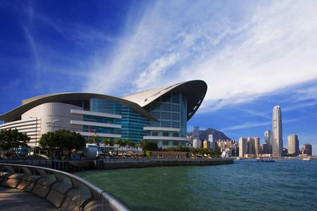 <香港3天2晚游>与你同行纯玩港澳3天2晚游、玩得舒心、住得安心、打卡各大网红景点、可升级海洋公园、蜡像馆