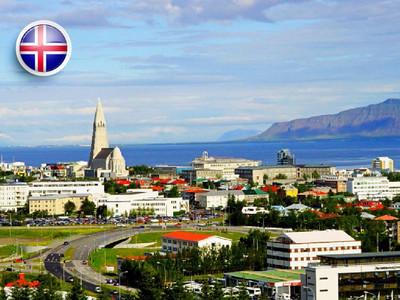 冰岛个人旅游签证