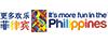菲律宾旅游局