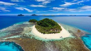 斐濟8日游_跟團斐濟旅游報價_斐濟十日旅游價格_去斐濟旅游報價