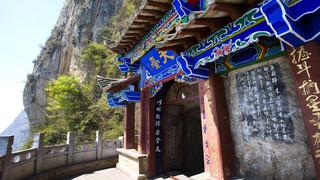 龙门2日游_深圳去惠州温泉旅游报价_去惠州温泉团体旅游_八月惠州温泉旅游