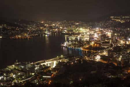 <日本九州5日游>福冈、佐贺、长崎,一次游遍三大城市,升级一晚酒店,船览西海珍珠九十九岛