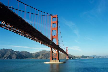 <美國西雅圖舊金山4日游>西雅圖限時接機,玫瑰城波特蘭,火山口湖國家公園,舊金山市區游覽(當地參團)