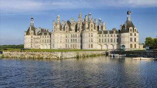 法国10日游_[夏天]<欧洲德国+法国+荷兰+比利时+瑞士7晚10日游>巴黎及瑞士均连住2晚,卢浮宫,库肯霍夫公园,巴黎水上餐厅用餐,