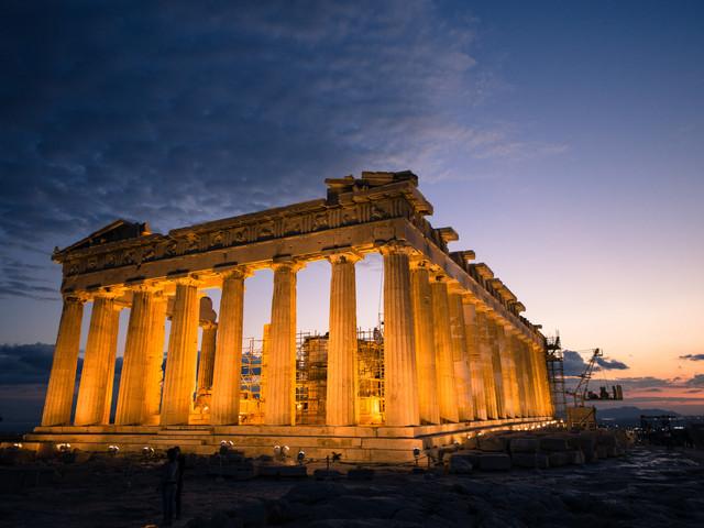 <希臘雅典-圣托里尼當地6晚7天半自助游>微定制,雅典,圣托里尼,雅典5星酒店,圣島懸崖酒店,接駁用車
