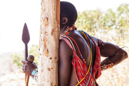 <肯尼亚+坦桑尼亚机票+当地12天游>广州起止,树顶旅馆,马赛马拉公园,纳瓦沙湖