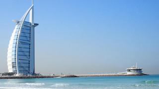 迪拜6日游_迪拜5天跟团旅游_迪拜6天跟团游_迪拜几日游好