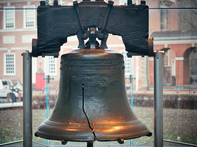 <波士顿纽约华盛顿特区2晚3日游>(当地参团)文化历史之旅,造访美国曾经与现任首都,免费入内参观国会山庄