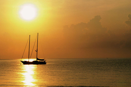 [國慶]<菲律賓長灘島4晚6日游>上海直飛,機酒接送機,派領隊,可代辦簡易團簽,可付費指定S2杜鵑花、S3天堂花園、無邊泳池私人沙灘高爾夫
