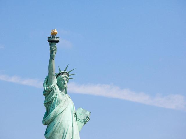 <美東紐約+華盛頓+波士頓+費城+尼亞加拉瀑布6日游>紐約接送機/入內國會大廈/入住瀑布酒店/名校游覽/哈佛大學/天天發團(當地參團)