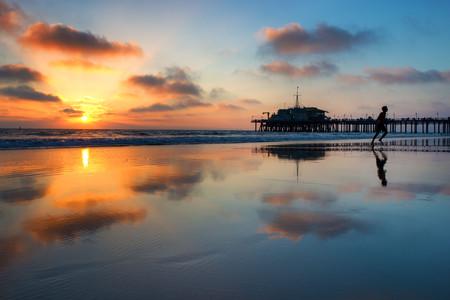 <美国西海岸-旧金山-拉斯维加斯当地10日游>纳帕酒乡或海滨小镇/红木蒸汽小火车二选一,洛杉矶接送机(当地参团)